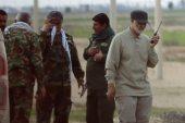 """الجيش الأمريكي يصف أنشطة قاسم سليماني في سوريا بـ """"الخبيثة"""""""
