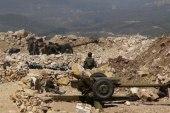 مقتل نساء وطفل بقصف للنظام في إدلب