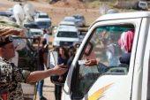 إعلام النظام يعلن عودة أكثر من 200 عائلة من لبنان
