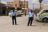 جرحى من الشرطة الحرة بانفجار عبوة ناسفة في ريف حلب