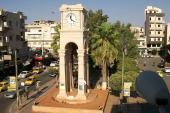 حملات ضد مروجي المصالحات مع النظام وخلايا داعش في سهل الغاب وإدلب