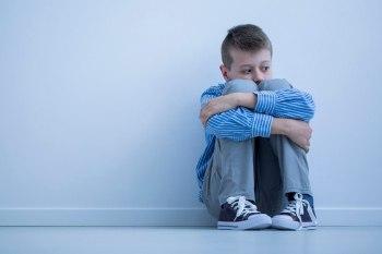 """""""غوغل"""" تبتكر طريقة لكسر عزلة أطفال التوحد"""