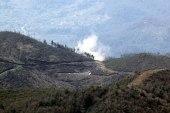 الأناضول: النظام يستعد لعملية عسكرية للسيطرة على جبل التركمان بالكامل