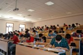 مفوضية اللاجئين تُقدم منح دراسية للسوريين في الأردن