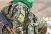 صحيفة روسية: النظام السوري لم يعد له مصلحة بتبني حزب الله وموسكو لا ترغب ببقائه
