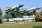 إسقاط طائرة روسية ومقتل 14 جندياً بصواريخ النظام في اللاذقية