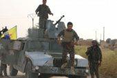 سوريا الديمقراطية تقتحم قرية في الرقة وتقتل سبعة مدنيين