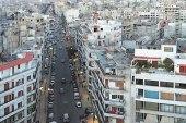مشاجرات وجرحى في مدينة اللاذقية