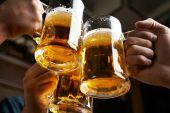 الصحة العالمية: 5 % من وفيات العالم نتيجة للمشروبات الكحولية