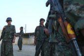 بهدف تجنيدهم.. قسد تعتقل 15 شخصاً وتتهمهم بالانتماء لداعش في حلب