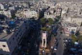 الخارجية البريطانية لـ SY24: نرحب بالجهود المبذولة لمنع كارثة إنسانية في إدلب
