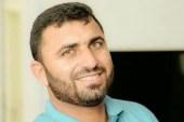 مجهولون يختطفون مدير جمعية إغاثية في ريف إدلب
