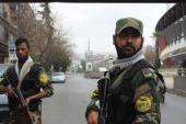 أمريكا تضع شرطاً جديداً للمشاركة في إعادة إعمار سوريا