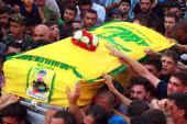 تقرير يكشف خسائر حزب الله اللبناني منذ تدخله في سوريا