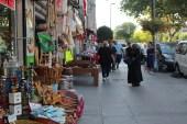 تقرير يكشف عدد الشركات السورية في تركيا