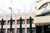 النظام يحرم المستشفيات والمدارس في السويداء من التدفئة!