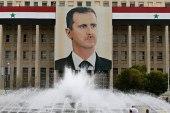 تعرف على تهم آلاف السوريين الذين حجز النظام أموالهم في 2017
