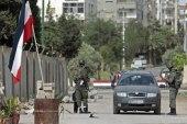 قتيل وجريح من قوات النظام في درعا