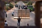رغم ضمانات روسيا.. النظام يواصل مداهمة منازل المعارضين في درعا