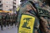 في لبنان.. حزب الله يعتقل شباناً سوريين ويُسلِّمهم للنظام السوري