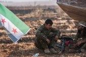 النظام يخرق اتفاقية إدلب.. ويهاجم مواقع المعارضة في حماة