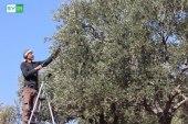 مقتل ثلاثة أشخاص بانفجار جنوبي إدلب
