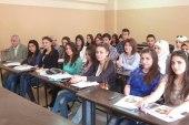 تربية النظام: مديرو المدارس ليسوا نواطير لموبايلات الطلاب