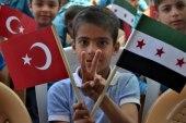 تعرف على التعليمات الجديدة الخاصة بالطلاب السوريين في ولاية أضنة التركية