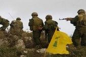 الكشف عن فاتورة مصاريف حزب الله والقوات الإيرانية في سوريا