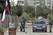أمن النظام يعتقل 25 شخصاً من أبناء الغوطة الشرقية