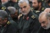 """الحرس الإيراني يقرر نشر قوات """"حفظ سلام"""" في محيط إدلب"""