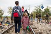 روسيا تدعي أن 1.5 مليون لاجئ عاد إلى سوريا!