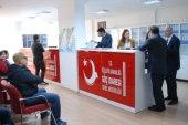 تركيا توجه الإنذار الأخير للاجئين السوريين.. تعرف على التفاصيل