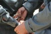 تحرير ثلاثة مختطفين والقبض على عصابة في حماة!