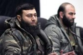 الحكم بالإعدام على 40 قيادياً معارضاً للنظام السوري