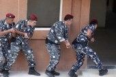 """الأمن اللبناني يحبط عملية """"الجبنة القاتلة"""" القادمة من إدلب!"""