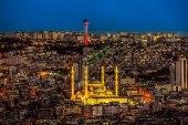 ماذا طلب مدير الهجرة في أنقرة من ناشطين سوريين؟