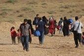 """""""الحدود بتوسع جمل"""".. محافظ درعا يعالج الأزمة الاقتصادية!"""