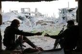 عمليات الاغتيال تلاحق رؤساء بلديات النظام في درعا