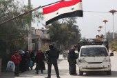 بعد مواجهات مسلحة.. النظام يعتقل ثلاثة أشخاص وسيدة في حمص