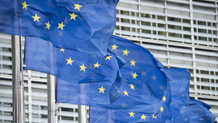 النظام يضغط على الأوروبيين لإعادة فتح سفاراتهم في دمشق