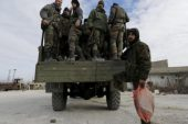 """""""الخدمة الاحتياطية"""" هل ستكون السبب في انقراض الشباب من مناطق سيطرة نظام الأسد؟"""
