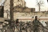أمن النظام يلاحق المنتسبين للحرس الإيراني في دير الزور