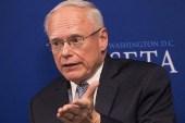 مبعوث أمريكا إلى سوريا: لن ننسحب بشكل مفاجئ من سوريا