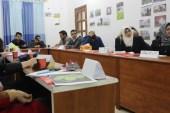 فريق تحدي يطلق مبادرة لتدريب مئات الشباب في الشمال السوري