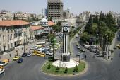 مخابرات النظام تعتقل شاب من ذوي الاحتياجات الخاصة في حمص.. ما السبب؟