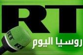 بعد إساءتها للأسد.. إعلامي موالي يهاجم قناة روسيا اليوم!