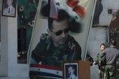 مخابرات النظام تحاصر الغوطة الشرقية وتعتقل عشرات الشبان