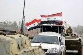 للدفاع عن أردني.. أهالي درعا ينتفضون في وجه النظام