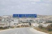ماذا تريد روسيا من قصف إدلب وما علاقة طريق دمشق الدولي؟